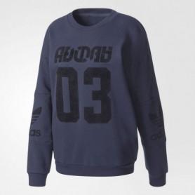 Adidas Originals Treofil Sweater sweatshirt BS4284