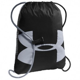 Under Armour Undergarment Bag Ozsee Sackpack 1240539-001