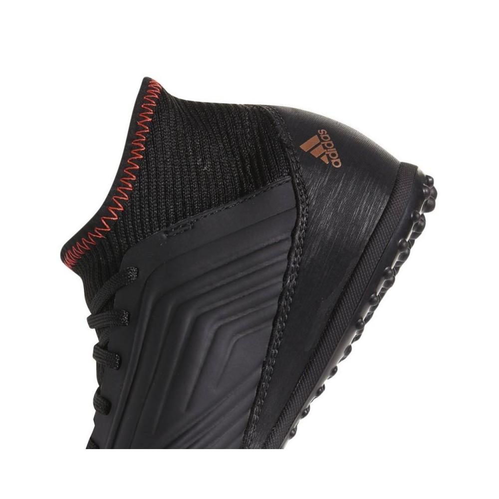 Adidas Predator Tango 18.3 TF Jr CP9039 Football Boots 4988072909c3