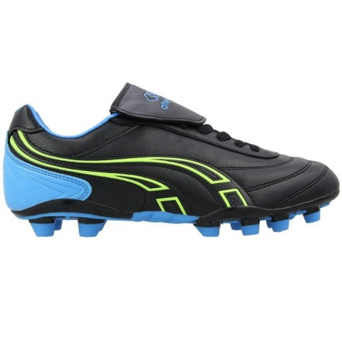 Football shoes Atletico FG XT041-9820