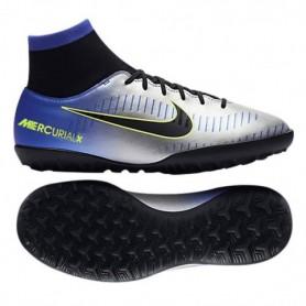 Nike MercurialX JR Victory VI Neymar DF TF 921492-407
