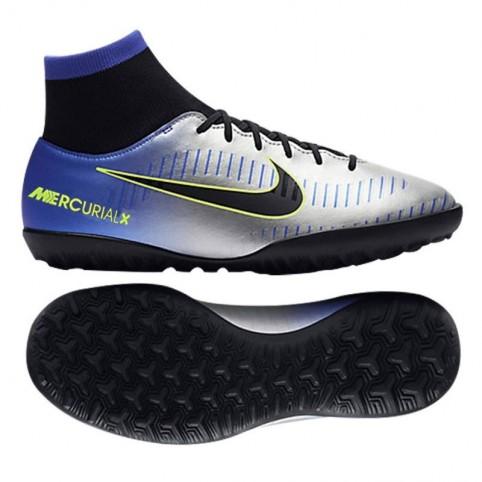 świetne ceny nowy przyjeżdża duża zniżka Nike MercurialX JR Victory VI Neymar DF TF 921492-407
