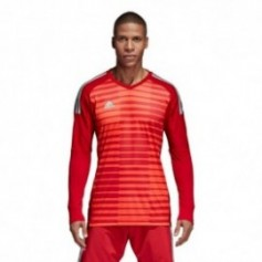 Adidas ADIPRO 18 GK M CY8478 t-shirt