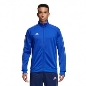 Adidas Core 18 PES JKT M CV3564 training blouse