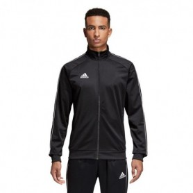 Adidas Core 18 PES JKT M CE9053 training blouse