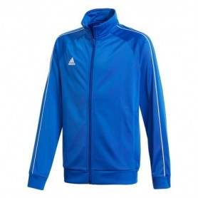 Adidas Core 18 PES Junior CV3578 training blouse
