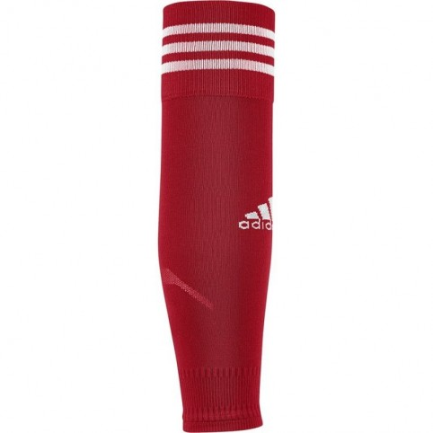 Football socks adidas Team Sleeve18 CV7523
