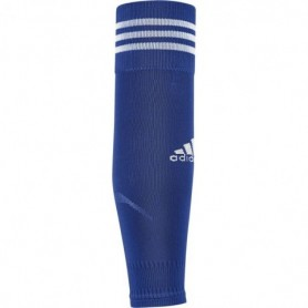 Football socks adidas Team Sleeve18 CV7524