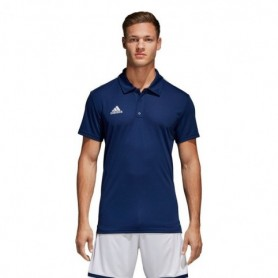 Adidas Core 18 Polo M CV3589 Polo shirt