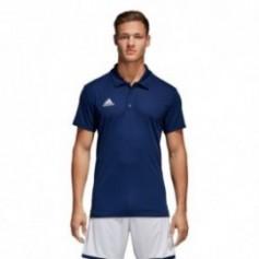 Adidas Core 18 Polo M CV3589 Polo shirt
