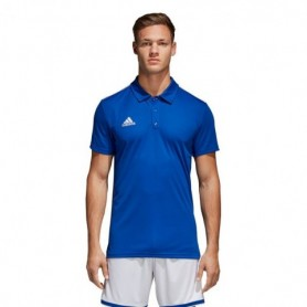 Adidas Core 18 Polo M CV3590 Polo shirt
