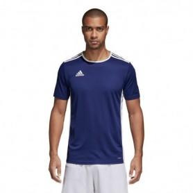 Adidas Entrada 18 CF1036 football jersey