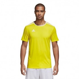 Adidas Entrada 18 CD8390 football jersey