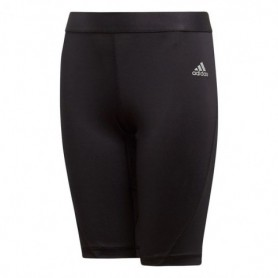 Shorts adidas ASK Short Tight Junior CW7350