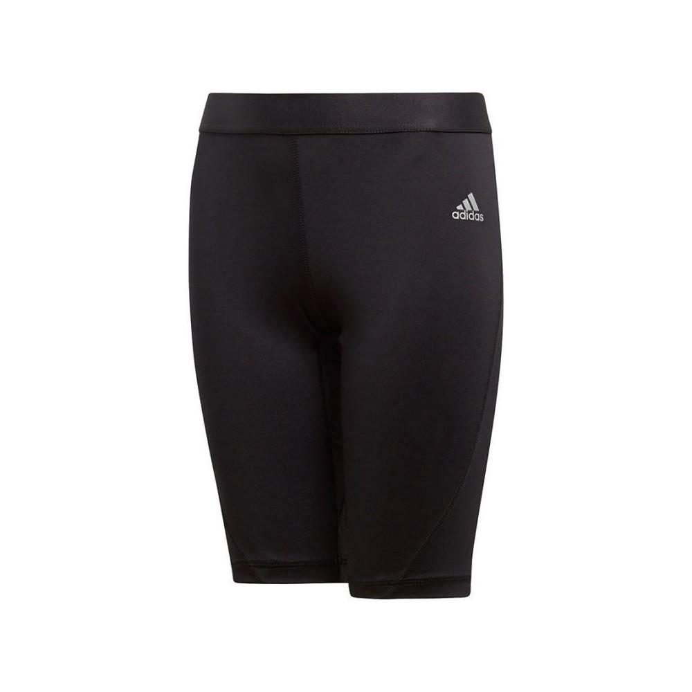Short Tight Shorts for Juniors