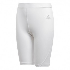 Shorts adidas ASK Short Tight Junior CW7351