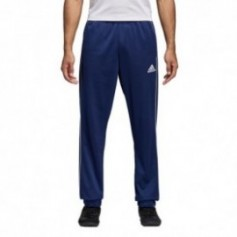 Adidas Core 18 PES PNT M CV3585 training pants