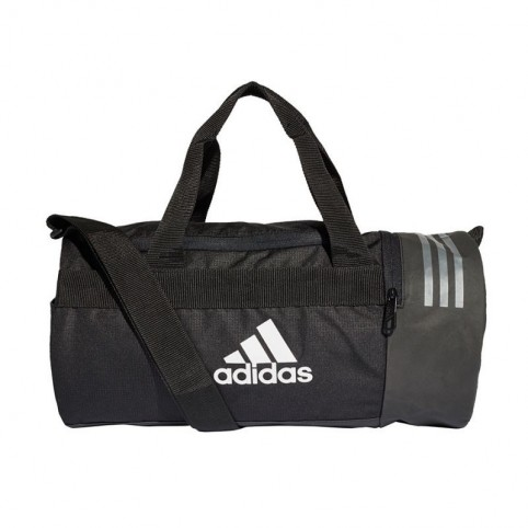 291b8246573 Bag adidas 3S CVRT DUF XS CG1531 | oeek.gr