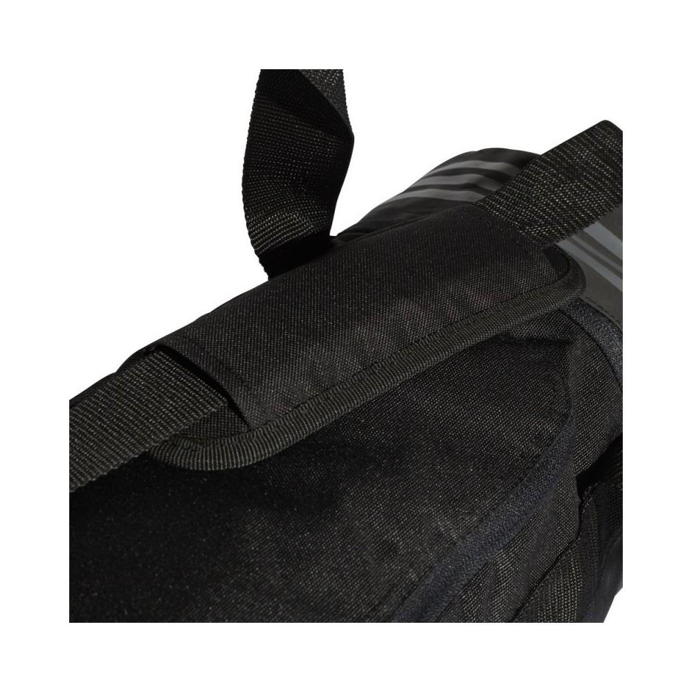 d26c9357bb4b Bag adidas 3S CVRT DUF XS CG1531