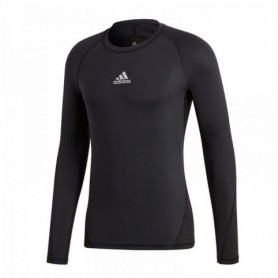 Thermoactive T-shirt adidas Junior ASK LS TEE Y CW7324