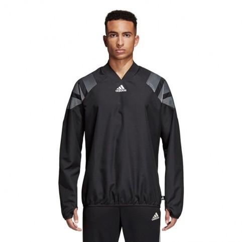 Adidas Tango Stadium Icon M CG1800 football shirt