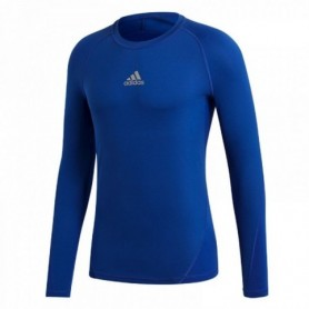 Thermoactive T-shirt adidas Junior ASK LS Tee Y CW7323