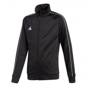Adidas Core 18 PES Junior CE9052 training blouse