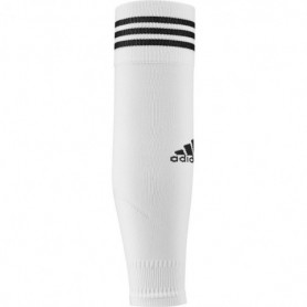 Football socks adidas Team Sleeve 18 CV3597