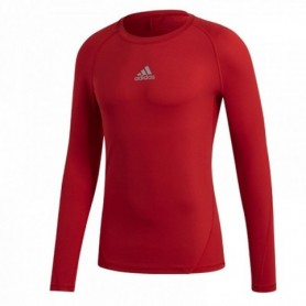 Thermoactive T-shirt adidas Junior ASK LS Tee Y CW7321