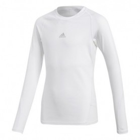 Thermoactive T-shirt adidas Junior ASK LS TEE Y CW7325