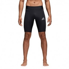 Thermoactive shorts adidas ASK SPRT ST M CW9456