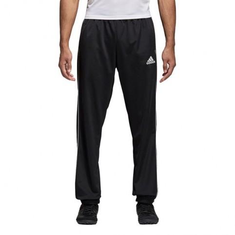 Adidas Core18 PES PNT M CE9050 training pants