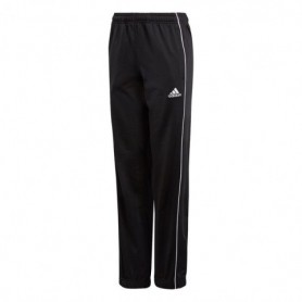 Pants adidas Core 18 PES PNTY Junior CE9049