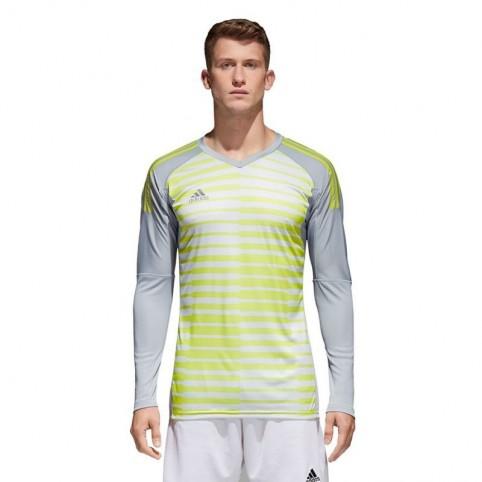 Adidas Adipro 18 GK M CV6351 t-shirt