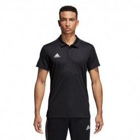 Adidas Core 18 M CE9037 football jersey