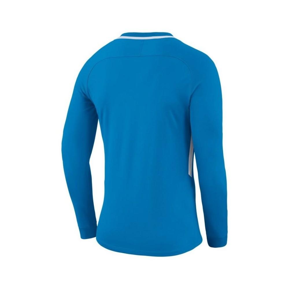 d5b929558 Goalkeeper jersey Nike Dry Park III LS M 894509-406