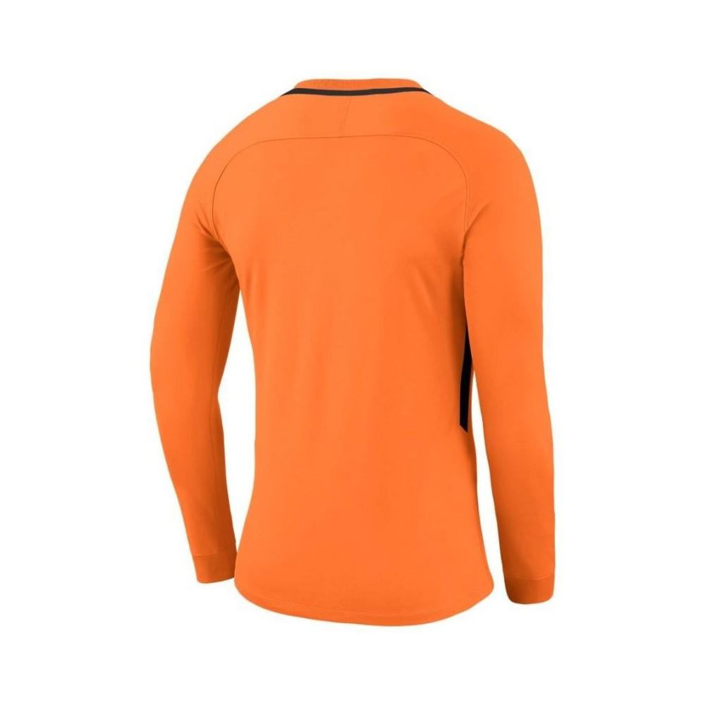 c2b55cec1adb6 Goalkeeper jersey Nike Dry Park III LS M 894509-803