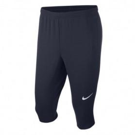 Football pants Nike Dry Academy 18 3/4 Pant M 893793-451