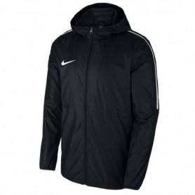 Nike Park 18 RN JKT M AA2090-010 nylon jacket