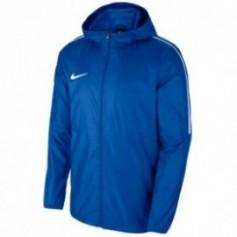 Nike Park 18 RN JKT M AA2090-463 nylon jacket