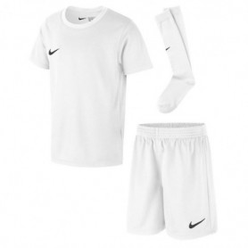 Nike Dry Park Kit Set Junior AH5487-100 football set