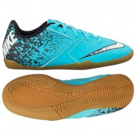Indoor shoes Nike Bombax IC Jr 826487-410
