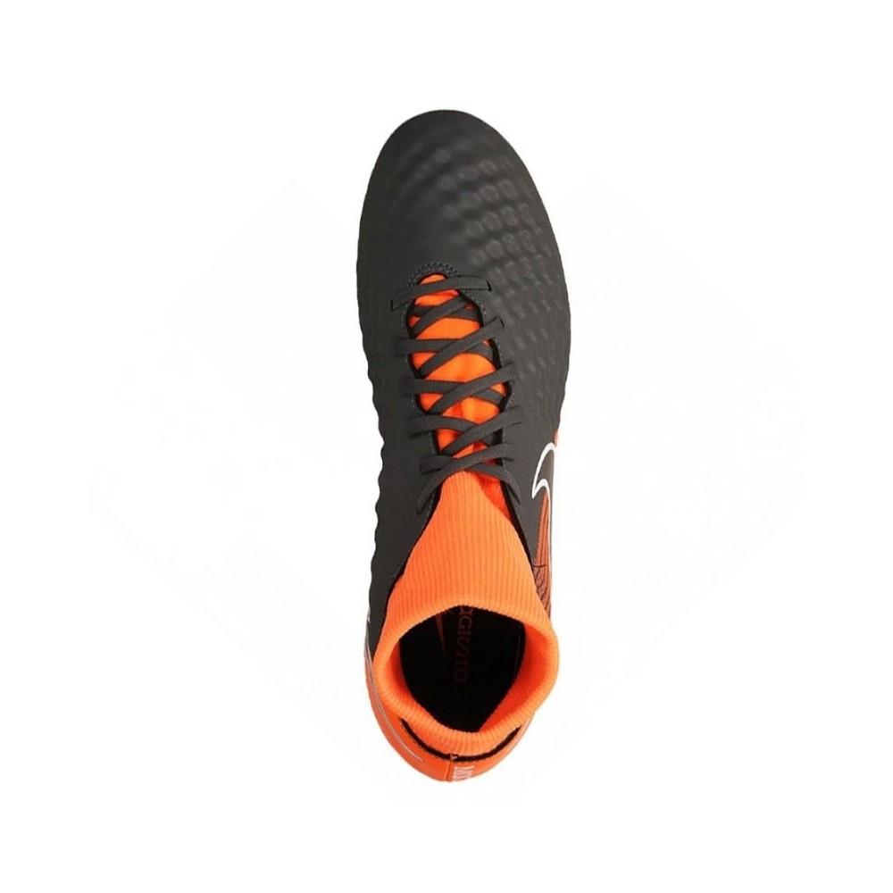 Football shoes Nike Obra II Academy DF FG M AH7303-080 44d519df0