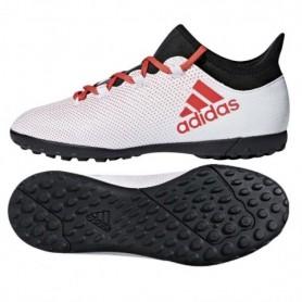 Football boots adidas X Tango 17.3 TF Jr CP9025