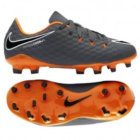 Football shoes Nike Hypervenom Phantom 3 Academy Jr AH7288-081