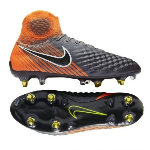 Football shoes Nike Magista Obra 2 Elite AC SG PRO M AH7304-080