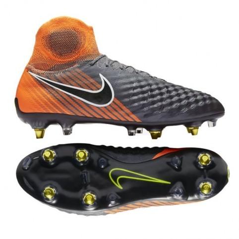 249995009af24 Football shoes Nike Magista Obra 2 Elite AC SG PRO M AH7304-080