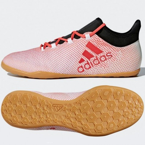 Indoor shoes adidas X Tango 17.3 IN M CP9140