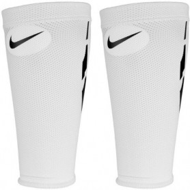 Compression legs Nike Guard Lock Elite Sleeves SE0173-103