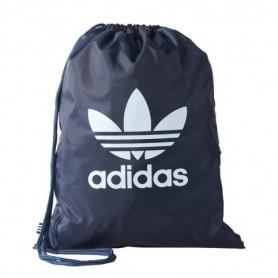 Adidas Originals Gymsack Trefoil BK6727